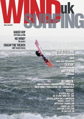 windsurf-issue-11-digital-cover350