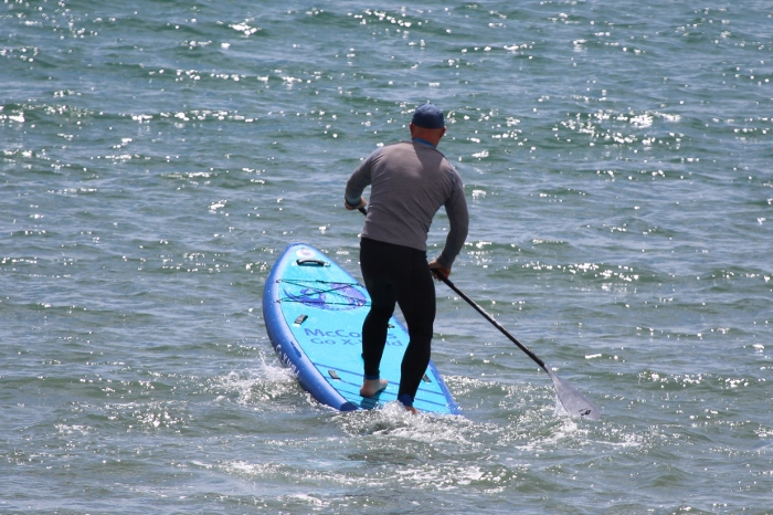 xe28093free-e28093-mcconks-go-x-wild-11-x-32-x-6-white-water-sup-racingtouring-board-review.-3