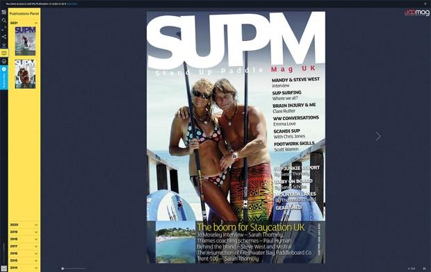 supm-digital-june-21