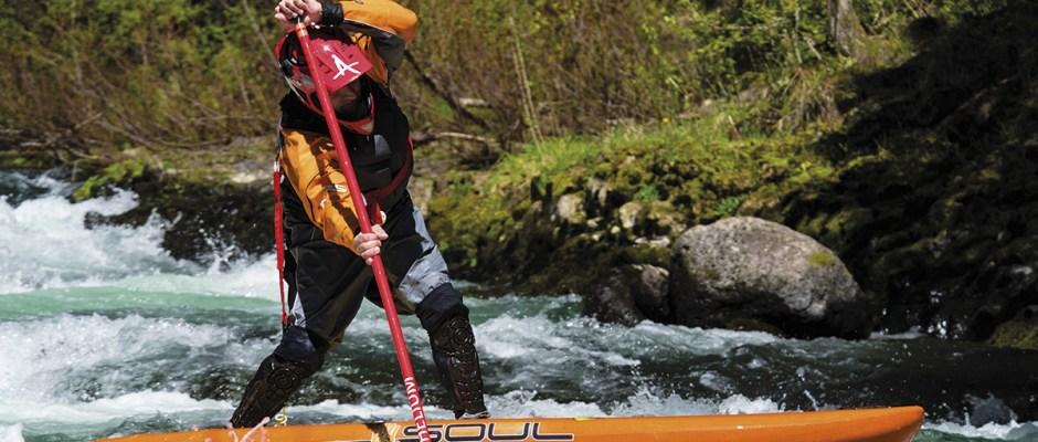 Corran Addison - leash safety