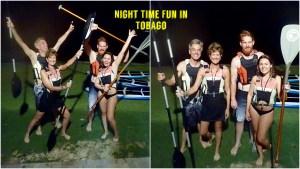 The Best Tobago Tour