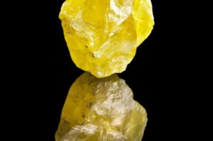 stand-up-right-our-essential-minerals