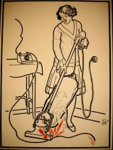 30 Ways to Die of Electrocution (8)