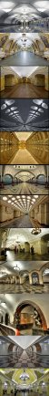 funny-Moscow-metro-station-architecture