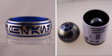 stunning_nerdy_engagement_rings_that_almost_every_girl_would_love_640_31