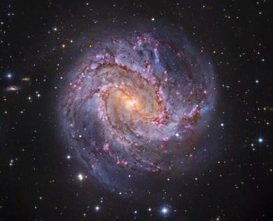 gendlerM83-New-HST-ESO-S1024