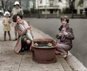 old_photo_color_19
