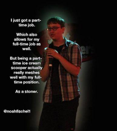 funniest_jokes_12