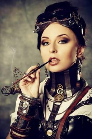 hot_girls_steampunk_28