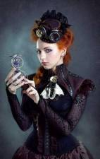 hot_girls_steampunk_36