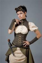 hot_girls_steampunk_43