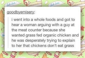 cool-restaurant-girl-chicken-fed-grass