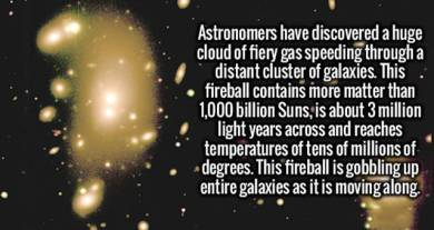 cool_facts_that_are_interesting_to_learn_640_34