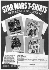 1970s-Tshirt-7