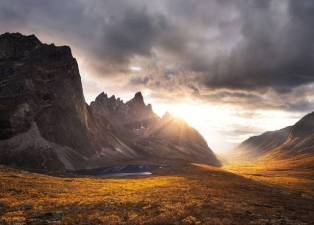 best_entries_for_the_2016_national_geographics_travel_photographer_of_the_year_competition_640_27