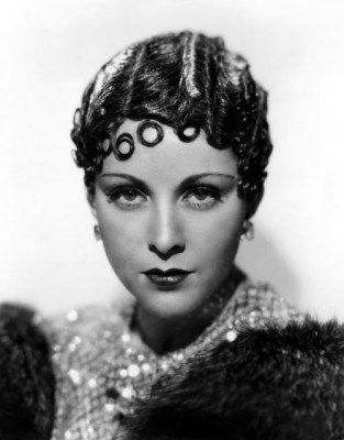 womens-hairstyles-1920s-18