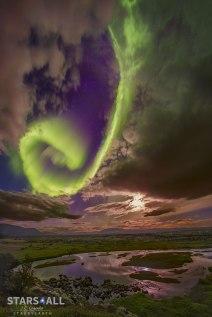 aurorapingvllir_casado_960