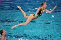 sportswomen_sometimes_beautiful_20
