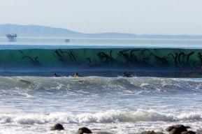 surfcthulu