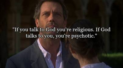 best_quotes_from_the_wisest_and_the_most_sarcastic_man_on_earth_gregory_house_640_15
