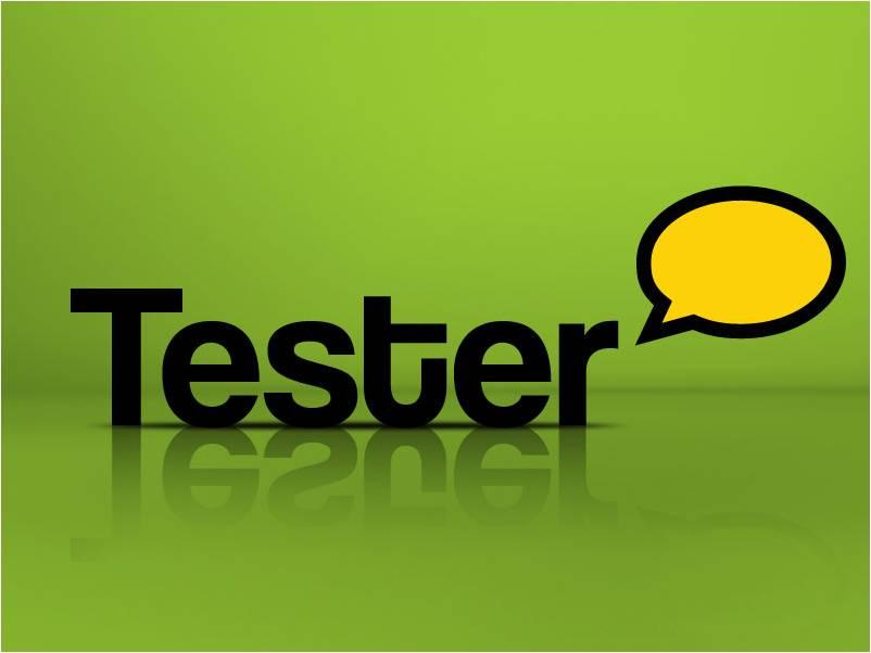 Học Tester cơ bản tới nâng cao hiệu quả