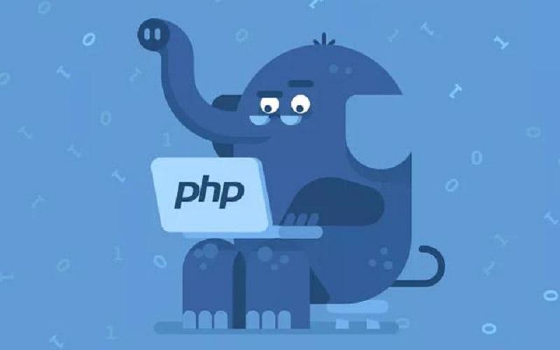 Tài liệu học PHP cơ bản tới nâng cao