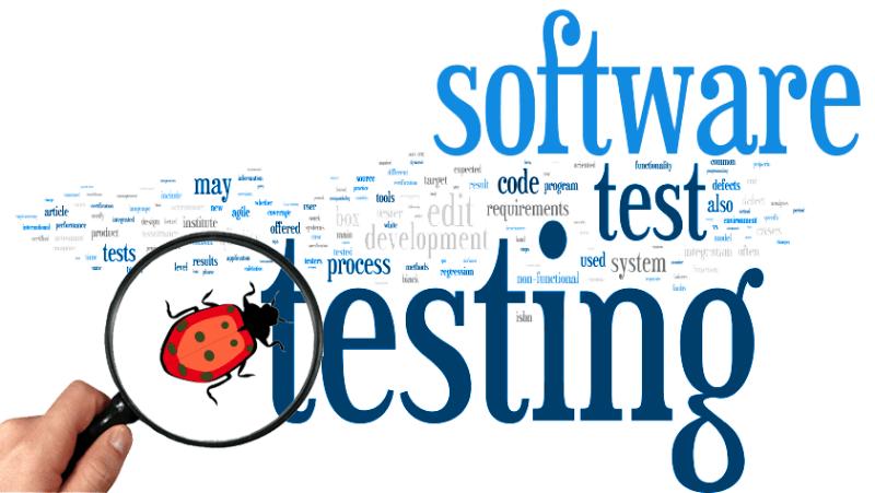 Tuyển Tester – chuyên viên kiểm thử phần mềm