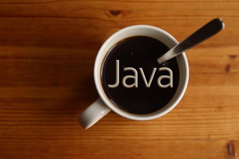 Tổng hợp trọn bộ tài liệu lập trình Java từ A tới Z