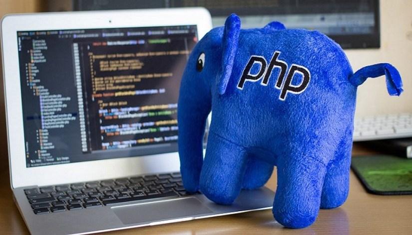 Hướng dẫn học PHP cho người mới bắt đầu