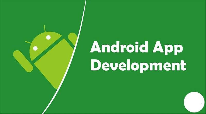 Hướng dẫn lập trình android cho người mới