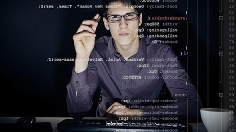 Những tố chất để trở thành một lập trình viên