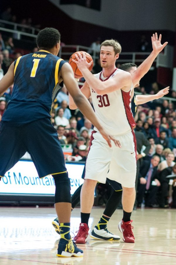 Men's basketball falls to unranked Oregon State in fourth ...