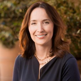 Pamela L. Kunz