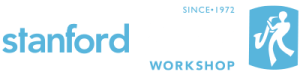 Stanford Jazz Workshop