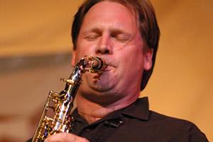 Andrew Speight