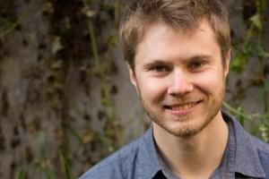 Matthias McIntire