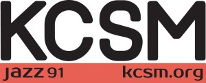 KCSMLogo_2015_Final_Color