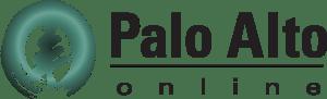 PAO logo-vector
