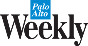 Weekly logo-bluebox
