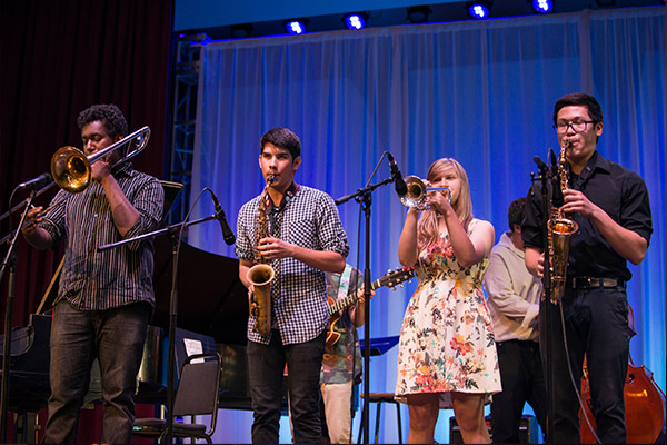 performances-jazzinstitute2016-featured