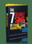 7 Deadly Sins Bonus