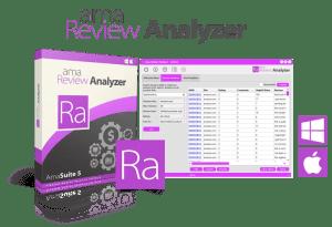 Ama ReviewAnalyzerSoftware