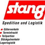 Die Spedition Stang - Sicherheitstransporte - Arzneimitteltransporte - LKW Spedition - Logistik - Trusted Carrier.