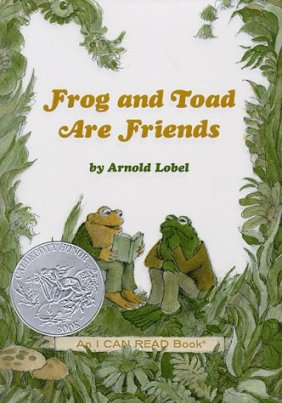 Frog_and_toad