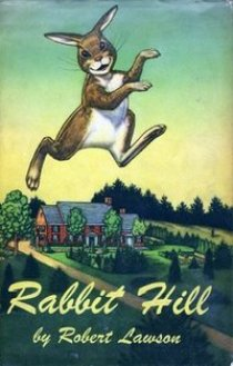 Rabbit_Hill