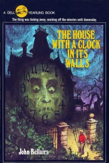 house_with_a_clock