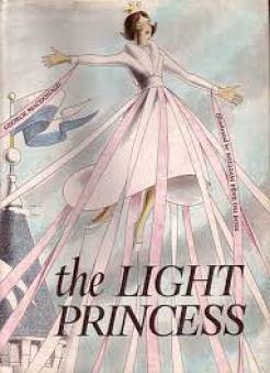 lightprincess