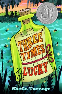 three_times_lucky