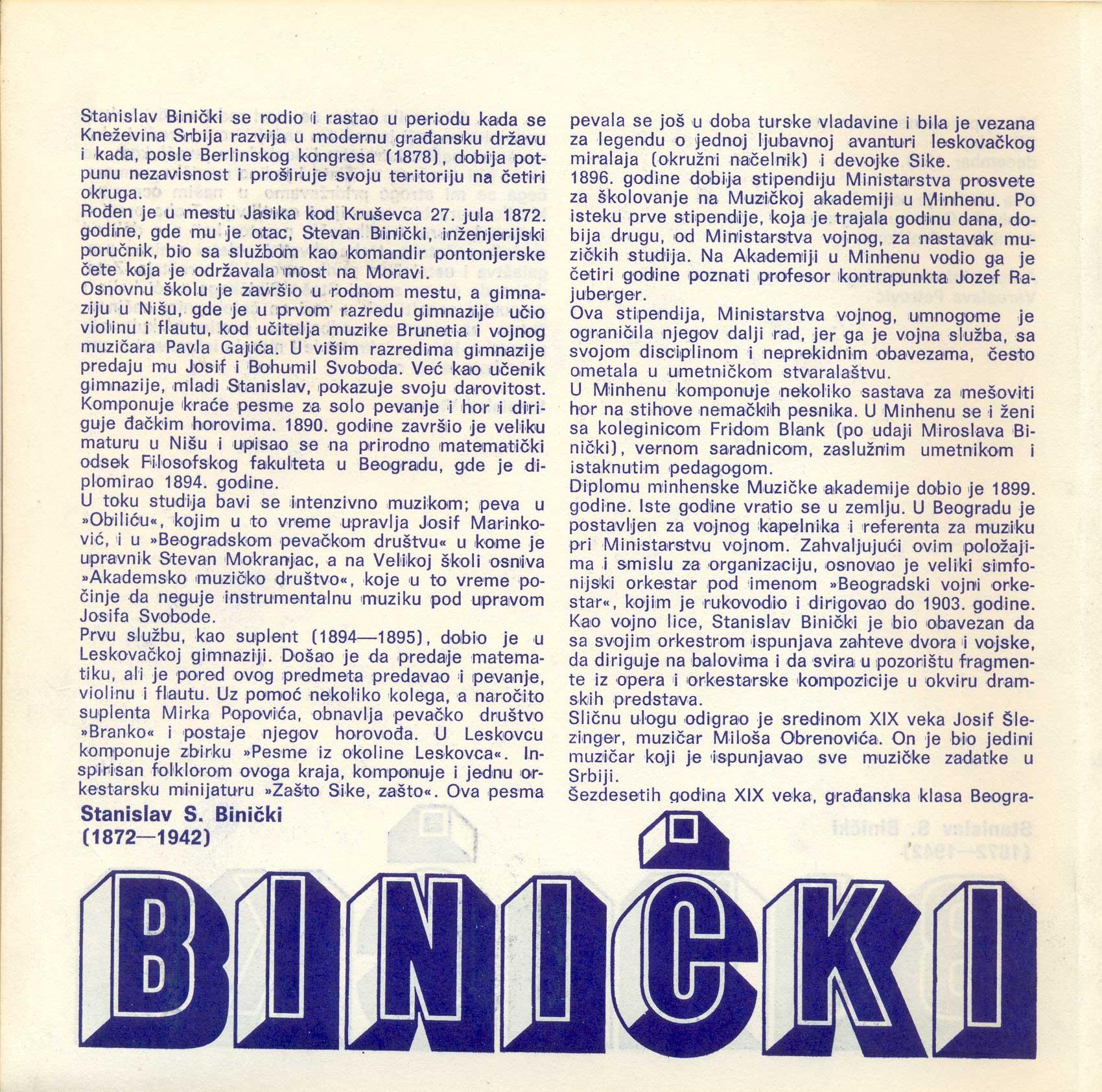 stanislav-binicki-katalog-1973-03