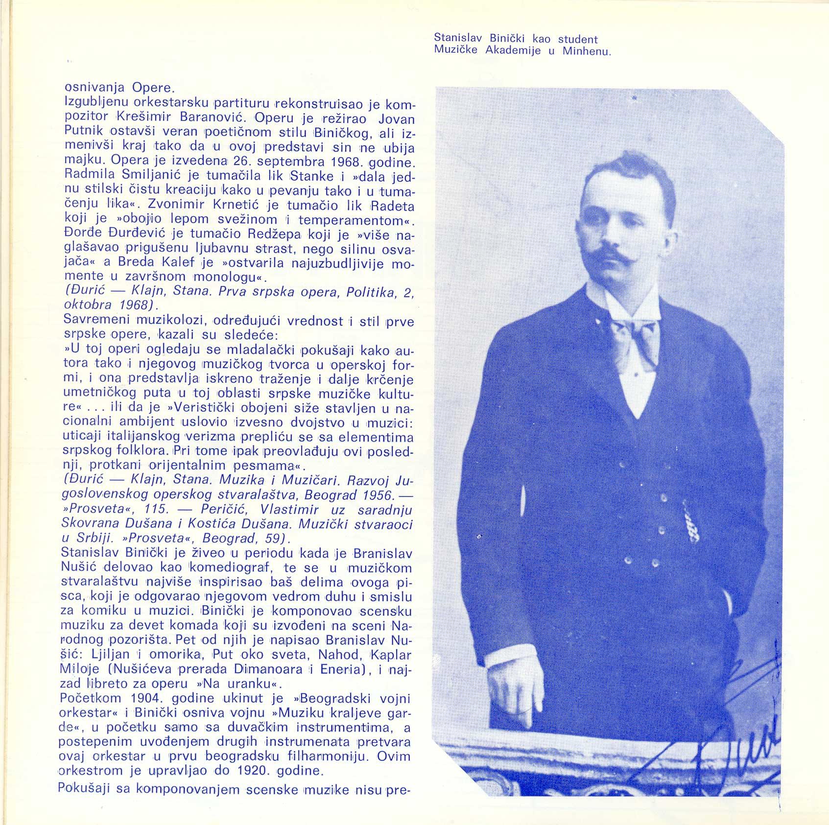 stanislav-binicki-katalog-1973-09